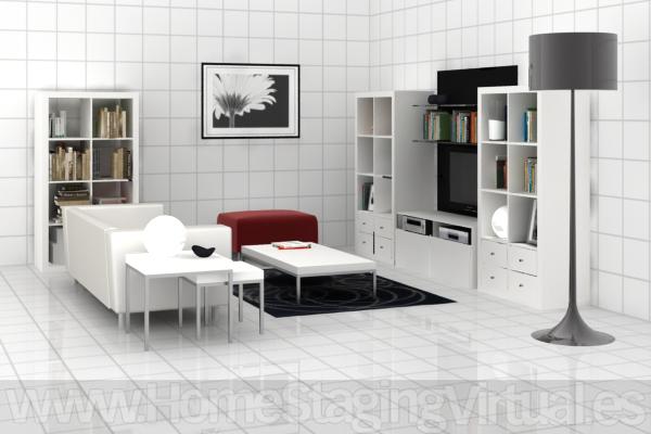 table basse pour salon ikea. Black Bedroom Furniture Sets. Home Design Ideas